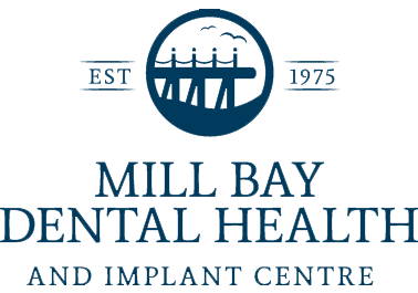 Mill Bay Dental Health And Implant Centre