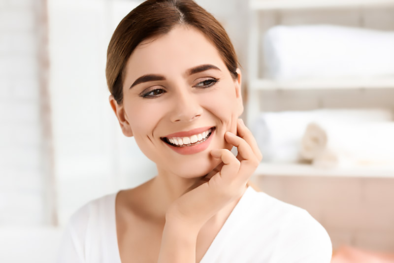 cosmetic injectables in mill bay