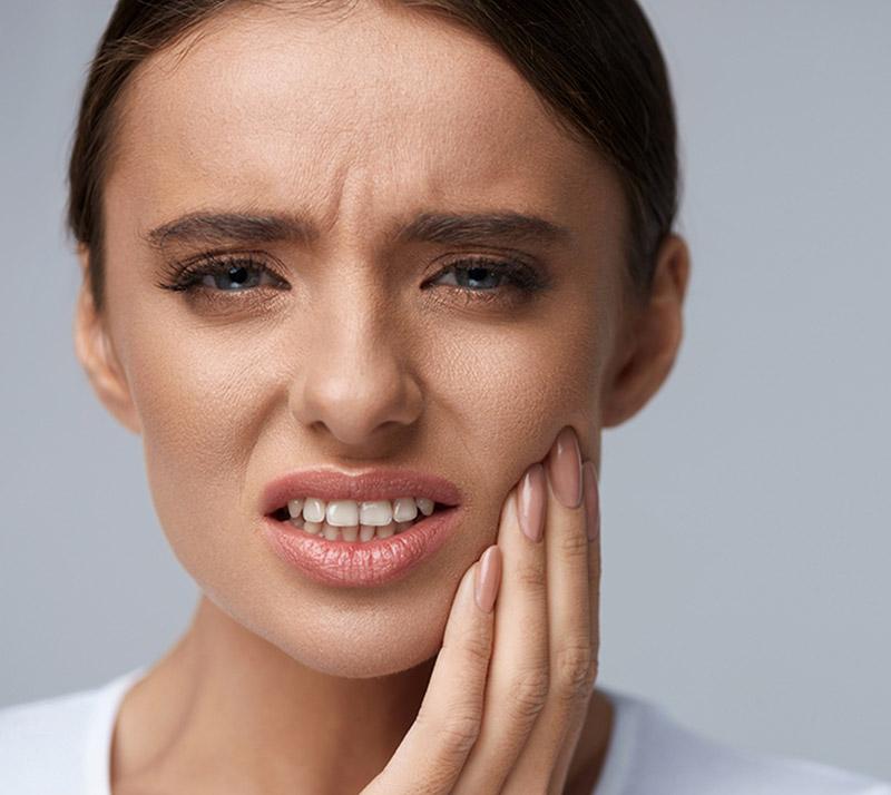emergency dentistry near you