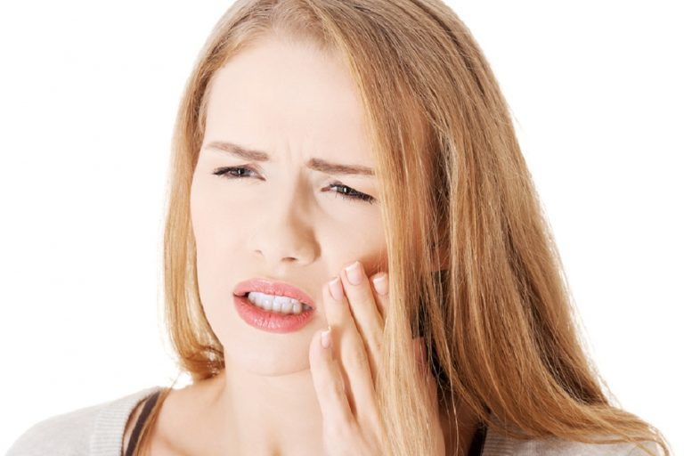 the relationship between headaches and tmj